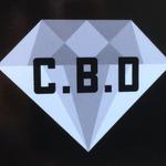 CBD - Community Botanical Delivery