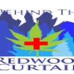 24/7 Behind The Redwood Curtain