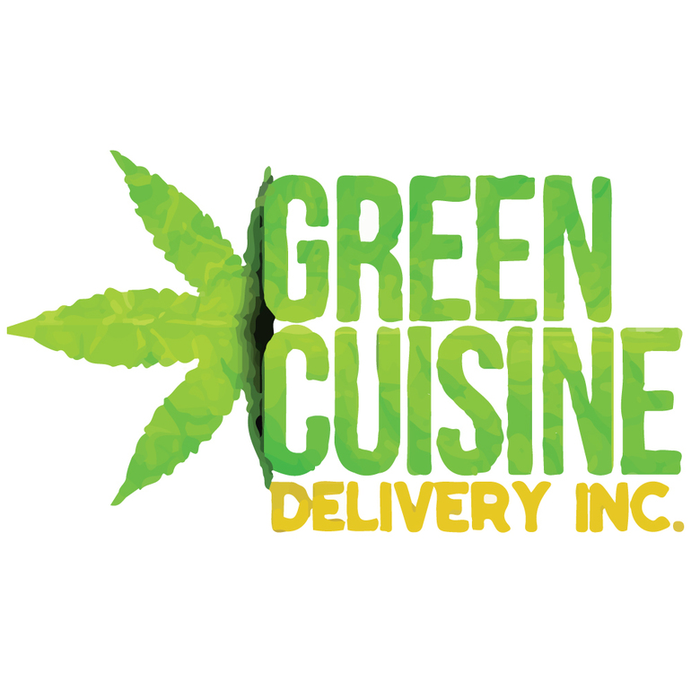 green cuisine delivery - oxnard - oxnard, california - reviews