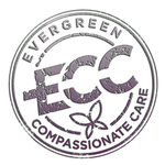 Evergreen Compassionate Care (ECC)