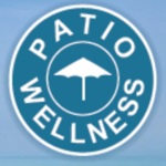 Patio Wellness