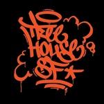 TreeHouse SF - South San Francisco