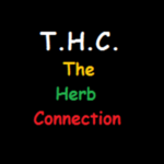 The Herb Connection