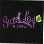 Sweet Leaf Shoppe - San Pedro
