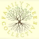 A Family Tree Collective