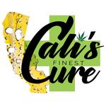 Calis Finest Cure Cooperative Inc - Riverside
