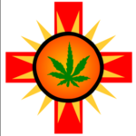 Sungrown Wellness Collective