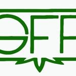 Green Family Farms