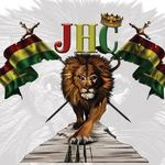 Jah Healing Caregivers 2