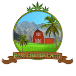 BEST FRIENDS FARM
