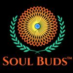 Soul Buds - Santa Barbara