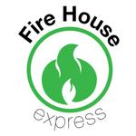 Fire House Express
