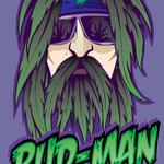 Bud Man - Modesto
