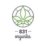 831 Organiks - North County