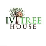 IV Tree House