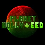 Planet Hollyweed