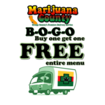 MCC - Huntington Beach