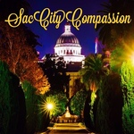 SacCityCompassion SCC