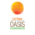 Oasis Cannabis Delivery