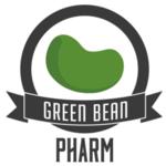 Green Bean Pharm