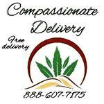 Compassionate Delivery