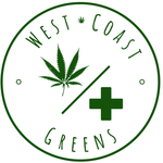 West Coast Greens