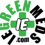 IE Greenmeds - Upland