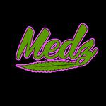 Medz Delivery - Santa Ana