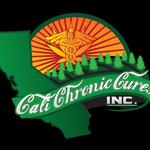 Cali Chronic Cures Inc.