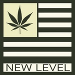 New Level Collective