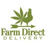 Farm Direct Delivery