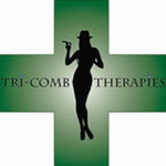 TriComb Therapies - Victorville