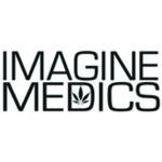 Imagine Medics
