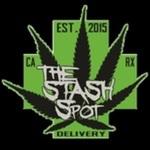 The Stash Spot