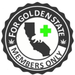 For Golden State Members Only
