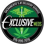 Exclusive Meds - Rocklin