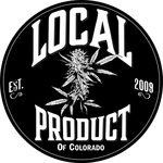 Local Product of Colorado - Medical