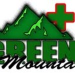 Green Mountain Patient Association