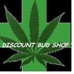 Discount Bud Shop