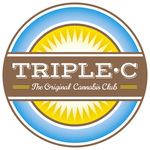 Triple C Cannabis Club