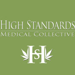 High Standards Collective