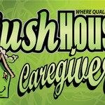 Kush House Delivery