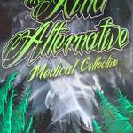THE KIND ALTERNATIVE MEDICAL COLLECTIVE