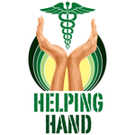 Helping Hand Holistic Center