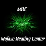 Mojave Healing Center