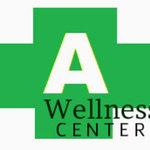 A Wellness Center