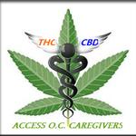 Access OC Caregivers