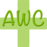 AWC Delivery