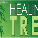 Healing Tree Vista