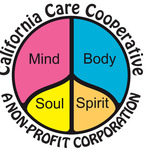 California Care Collective